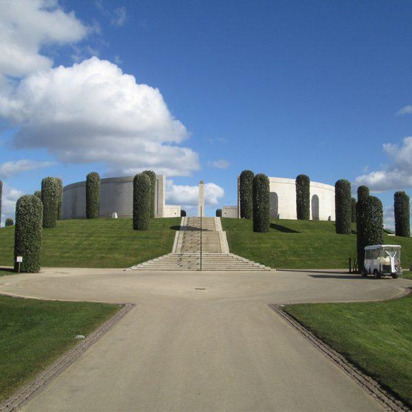 National Arboretum Memorial